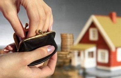 Оплата покупки недвижимости в Милане