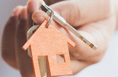 Процедура покупки недвижимости в Милане
